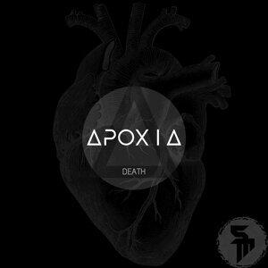 Apoxia 歌手頭像