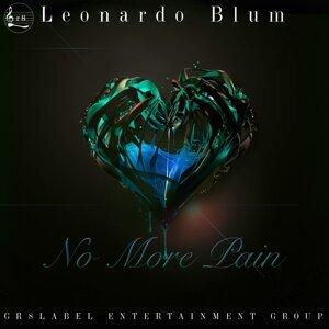 Leonardo Blum 歌手頭像