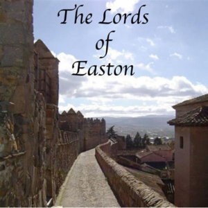 The Lords Of Easton 歌手頭像