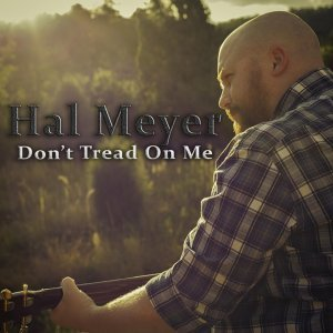 Hal Meyer 歌手頭像