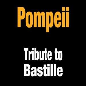 Tribute to Bastille 歌手頭像