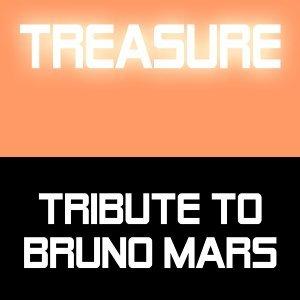 Tribute to Bruno Mars 歌手頭像