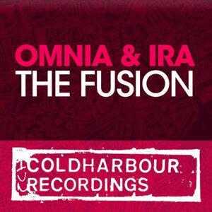 Omnia & IRA