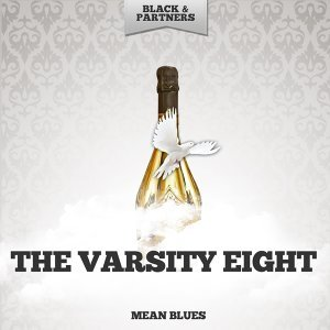 The Varsity Eight