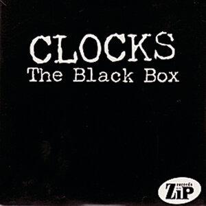 The Clocks 歌手頭像