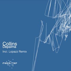 Collins 歌手頭像