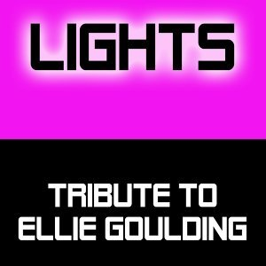 Tribute to Ellie Goulding 歌手頭像