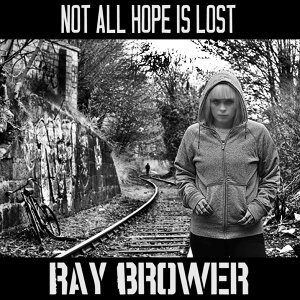 Ray Brower