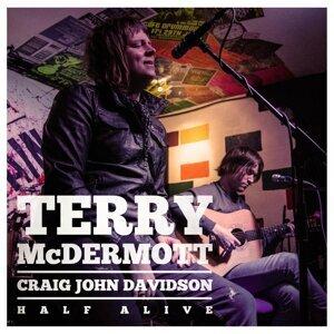 Terry McDermott and Craig John Davidson 歌手頭像