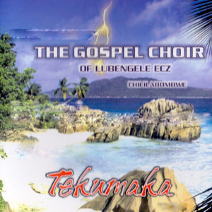 The Gospel Choir Of Lubengele ECZ 歌手頭像