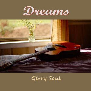 Gerry Soul 歌手頭像