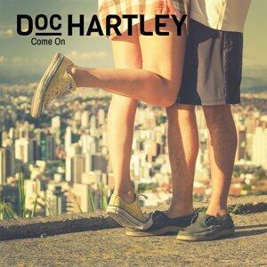 Doc Hartley