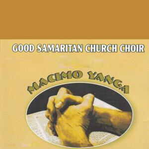 Good Samaritan Church Choir 歌手頭像