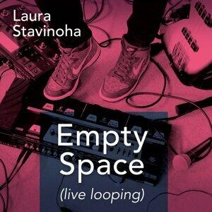 Laura Stavinoha 歌手頭像