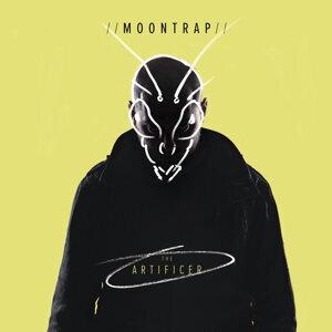 Moontrap 歌手頭像