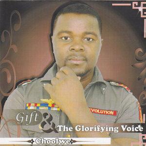 Gift & The Glorifying Voice 歌手頭像