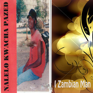 I Zambian Man 歌手頭像