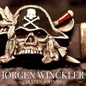 Jørgen Winckler 歌手頭像