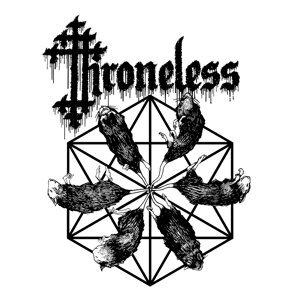 Throneless 歌手頭像