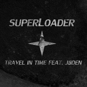 Superloader