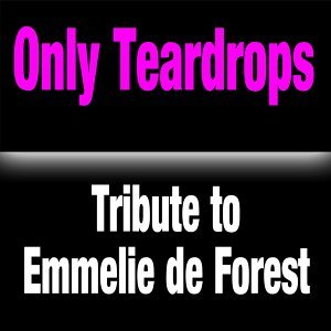 Tribute to Emmelie de Forest 歌手頭像