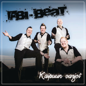FBI-Beat 歌手頭像