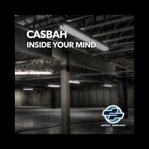 CASBAH 歌手頭像