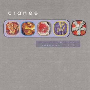 Cranes (白鳥座合唱團) 歌手頭像