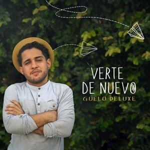 Guelo Deluxe 歌手頭像