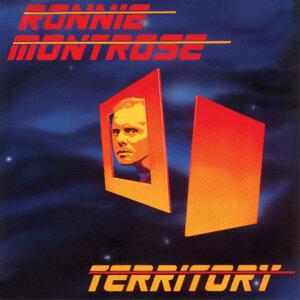 Ronnie Montrose 歌手頭像