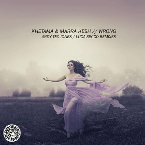 Khetama & Marra Kesh 歌手頭像