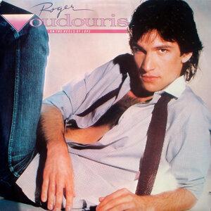 Roger Voudouris 歌手頭像