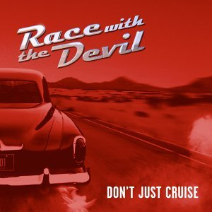Race With the Devil 歌手頭像