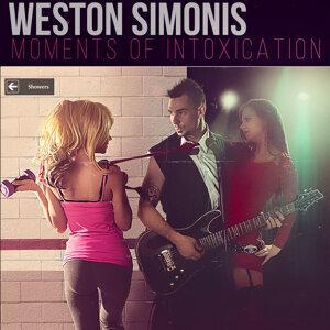 Weston Simonis 歌手頭像