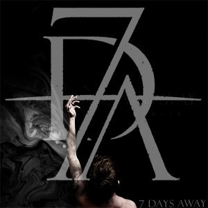 7 Days Away 歌手頭像