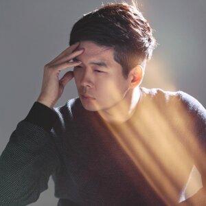 Brian Kim 歌手頭像