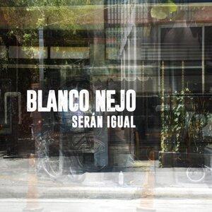 Blanco Nejo 歌手頭像