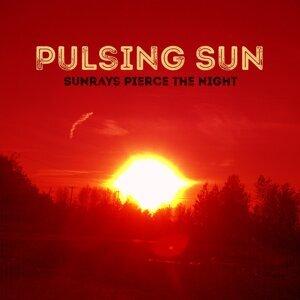 Pulsing Sun 歌手頭像