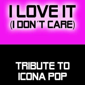 Tribute to Icona Pop 歌手頭像