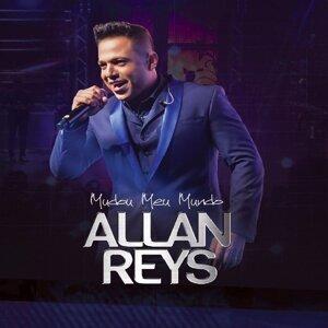 Allan Reys 歌手頭像