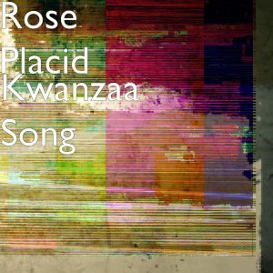 Rose Placid 歌手頭像