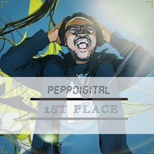 PeppDigital 歌手頭像