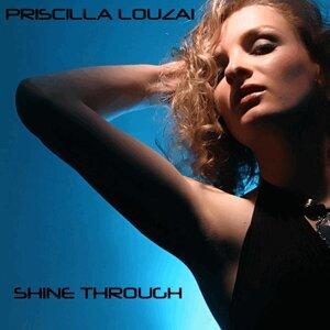 Priscilla Louzai 歌手頭像