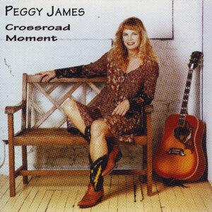Peggy James 歌手頭像