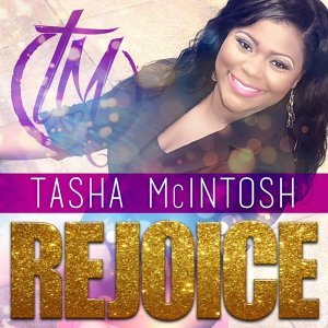 Tasha Mcintosh 歌手頭像