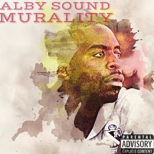 Alby Sound 歌手頭像