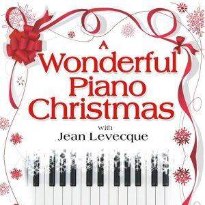 Jean Levecque 歌手頭像