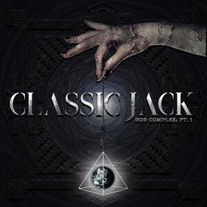 Classic Jack 歌手頭像