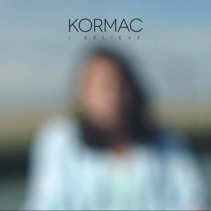 Kormac 歌手頭像