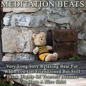 Meditation Beats 歌手頭像
